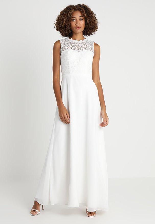 Mascara Kleider Online Kaufen  Entdecke Dein Neues Kleid
