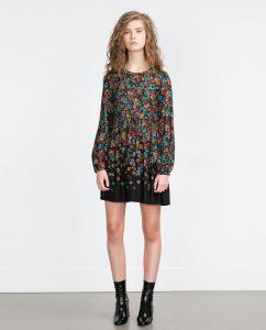Pin Von Angela Jones Auf My Dream Closet  Zara Mode