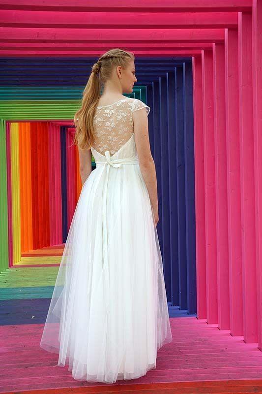 Pin Von Leonie Kleiber Auf Wedding Styles In 2020