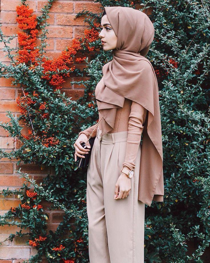 Pin Von Sonnenscheinrj Auf Women's Fashion  Modestil