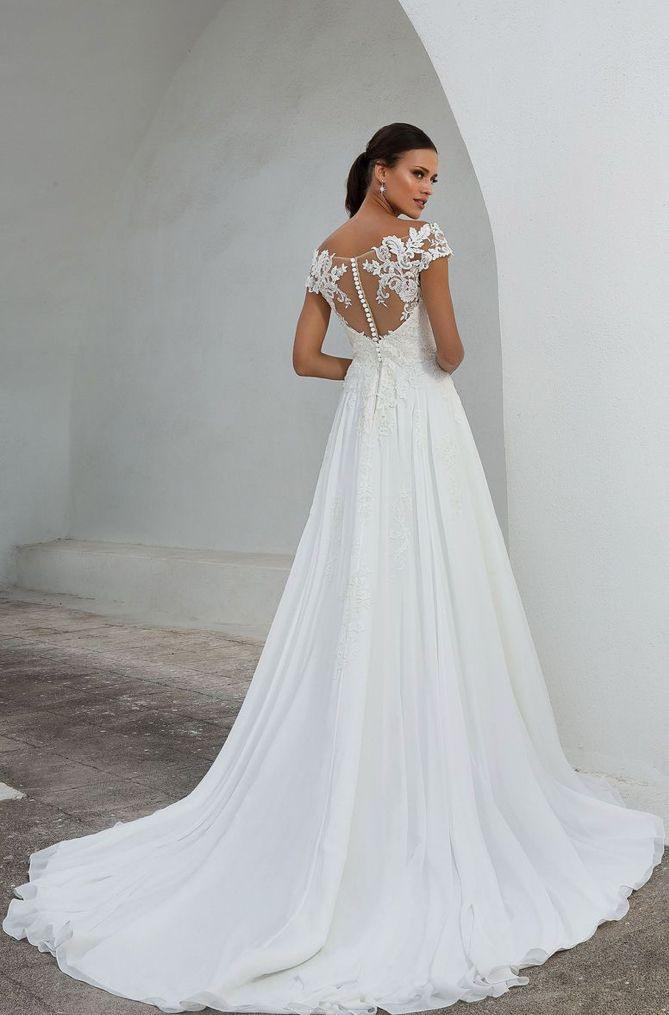 Pin Von Weddingbells Valletta Auf Weddingbells Modern