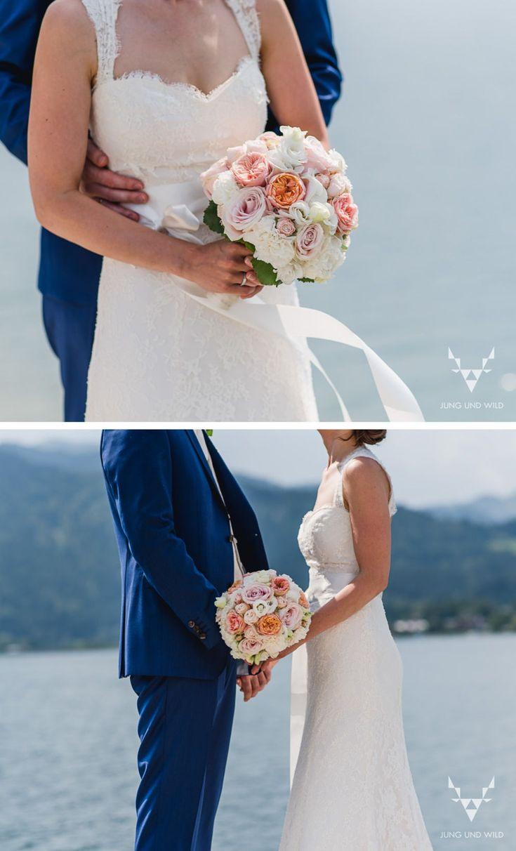 Professionelle Hochzeitsreportagen Seit 2008  Jung Und