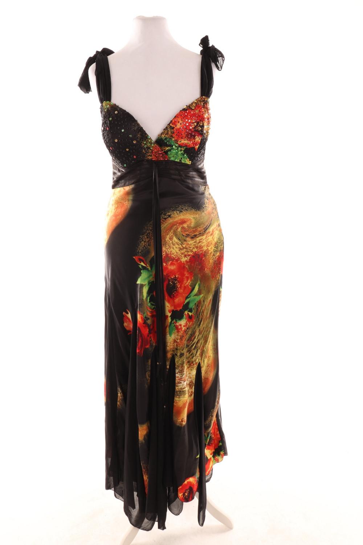 Second Hand Kleider Damen Online  Shop Online Für Second