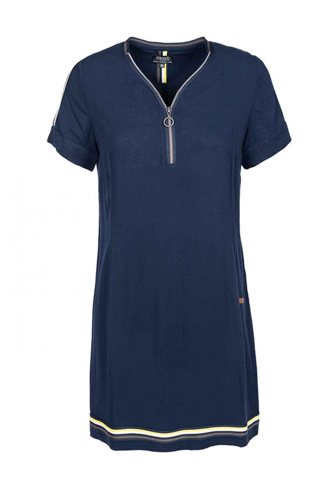 Soquesto Kleid  Rock Im Online Shop Von Fashion In Kaufen