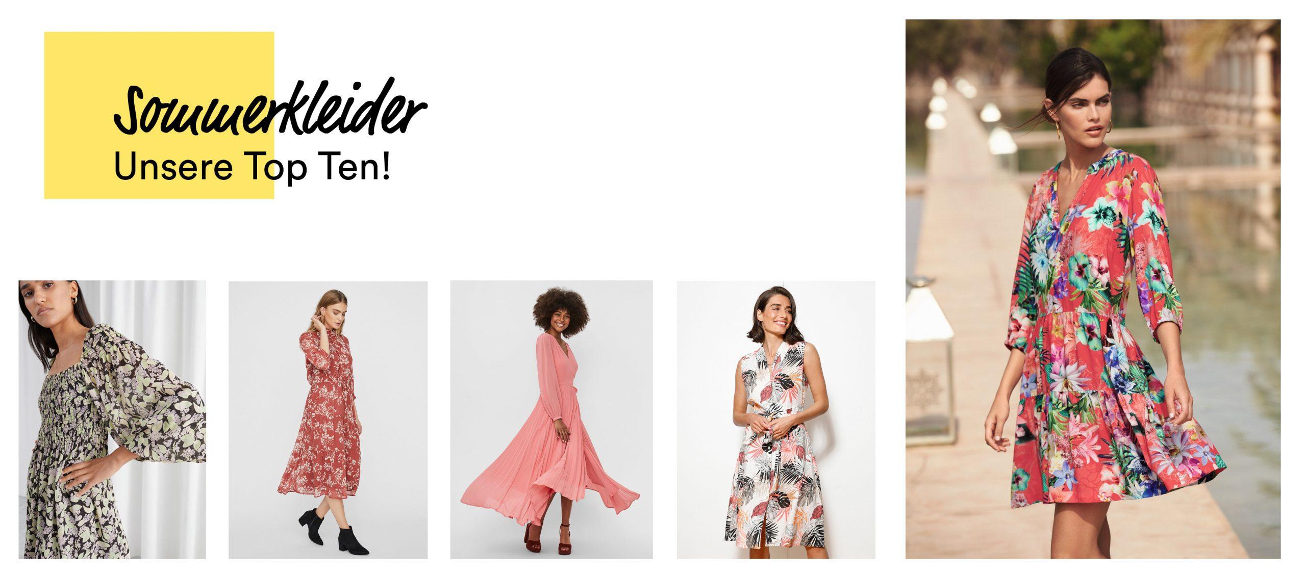 Trendblog  Globus Mode  Bozen  Meran  Brixen  Bruneck
