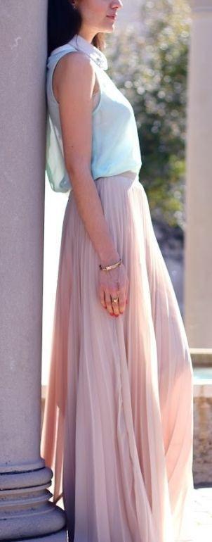 Zara Hochzeitsoutfit Gast Mit Bildern